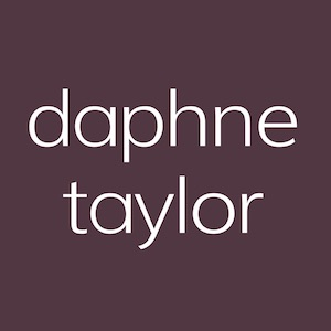 Daphne Taylor Quilts | New York, NY